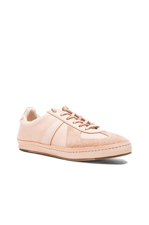 Hender Scheme Manual Industrial Product 05