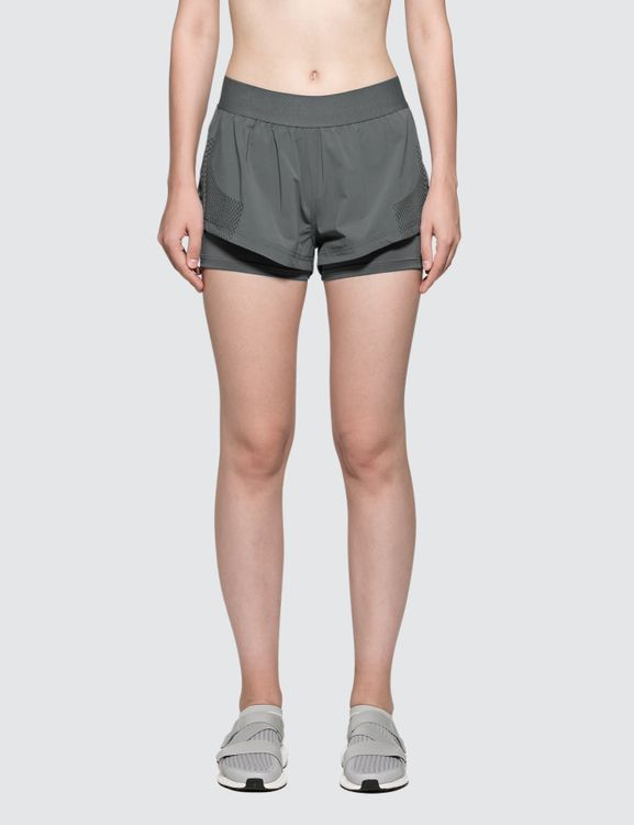 Adidas by Stella McCartney Train Short