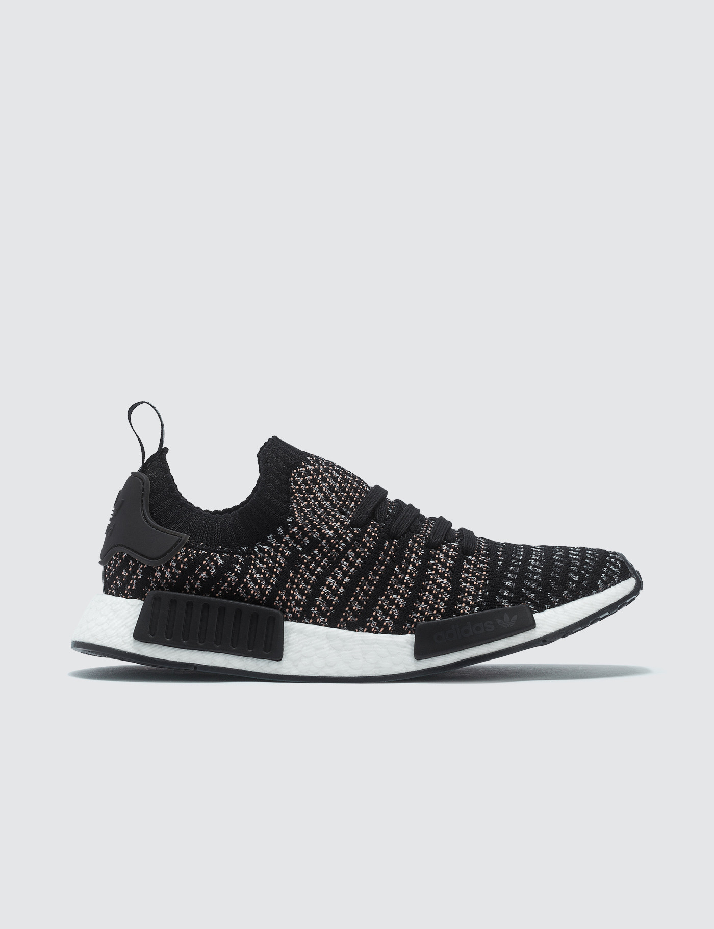 e0385d604 Buy Original Adidas Originals NMD R1 Stlt Primeknit at Indonesia ...
