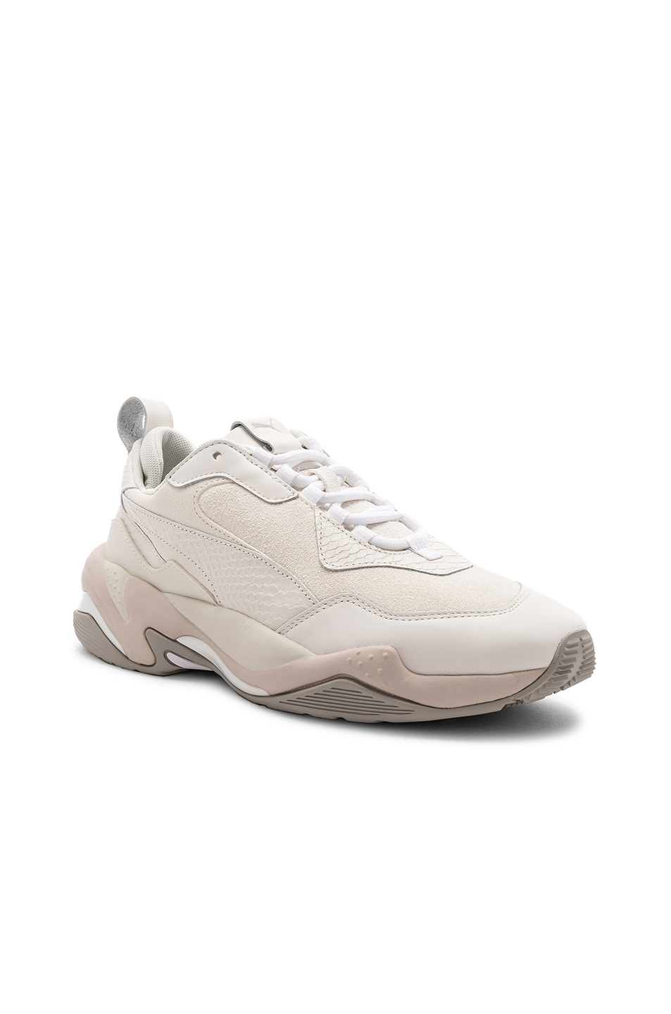 043e621b8be2 Puma Select Thunder Desert  Puma Select Thunder Desert ...