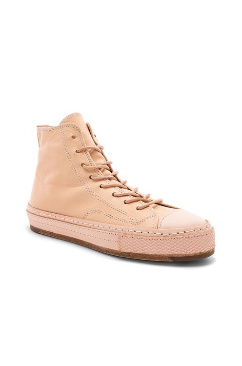 Hender Scheme Manual Industrial Product 19