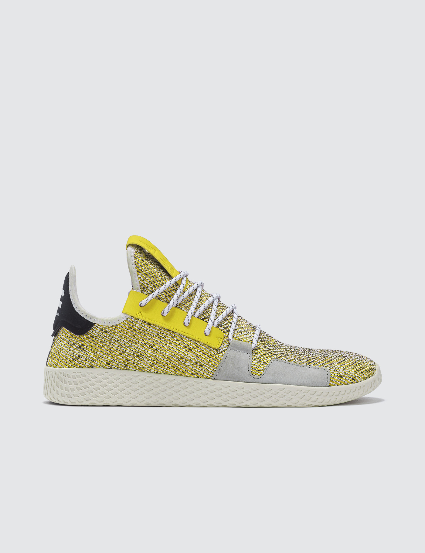 50f8172f5 ... Adidas Originals Pharrell Williams X Adidas Solar HU Tennis V2 ...