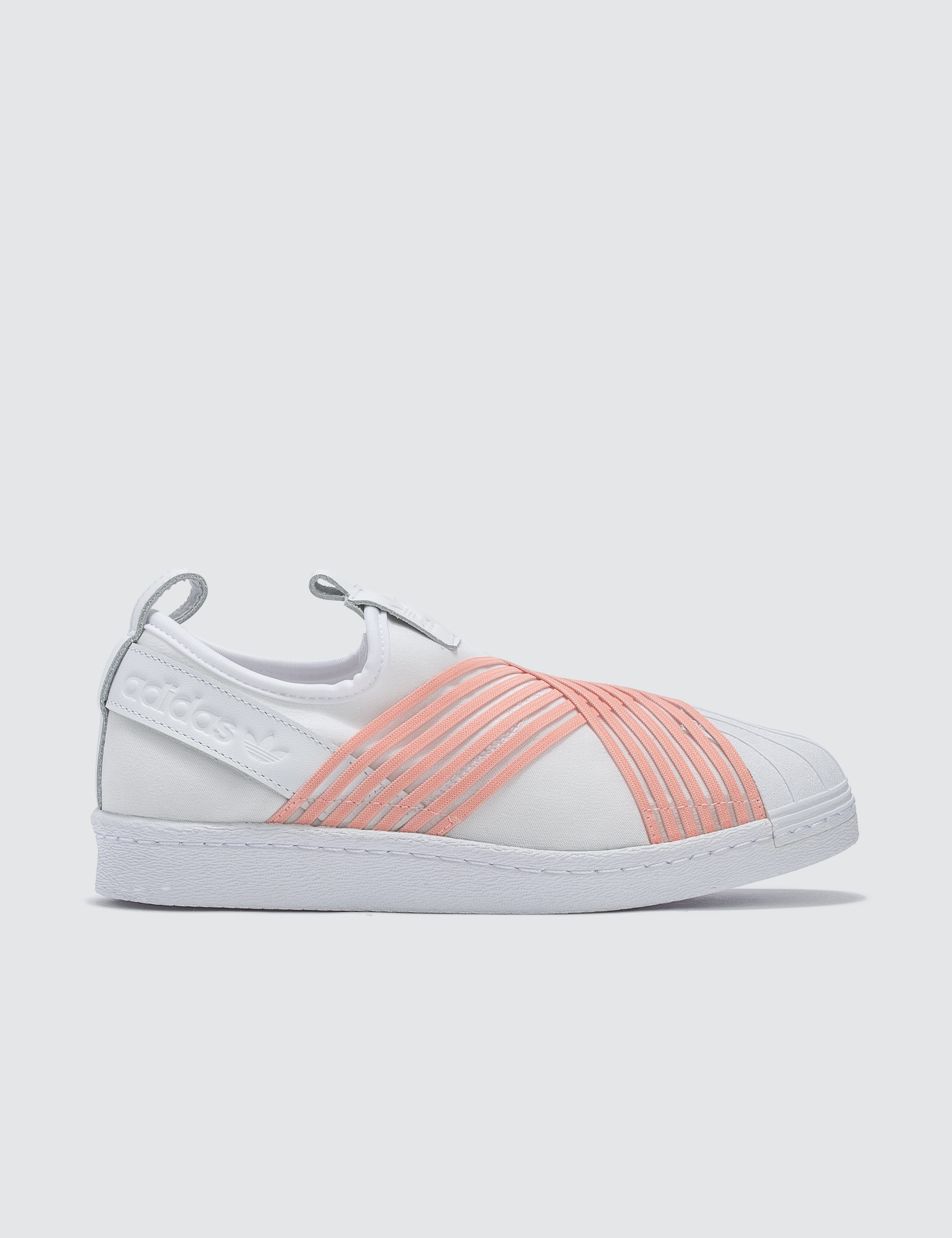 adidas originals superstar slip