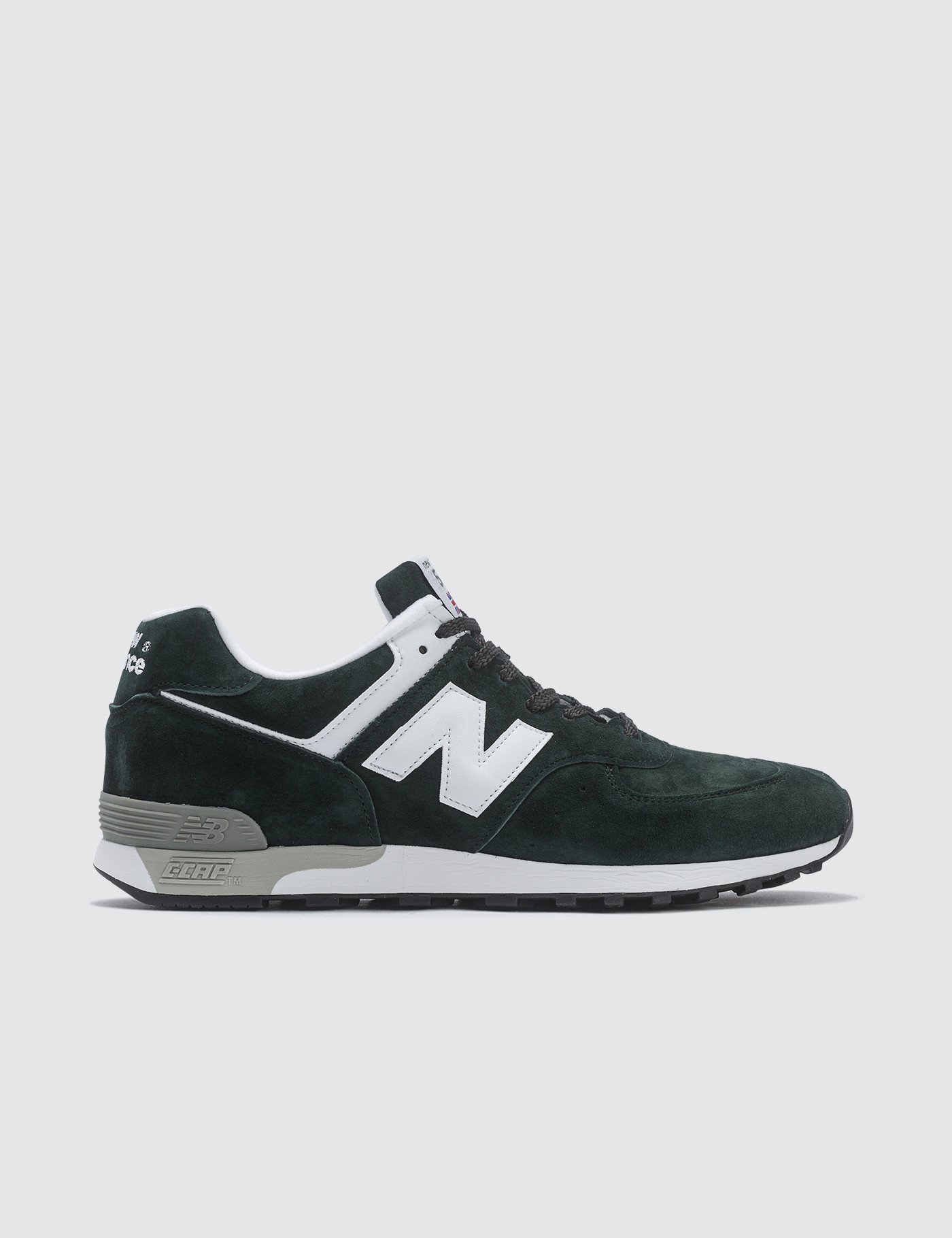 brand new 4b5a7 8130e Made In UK 576, New Balance
