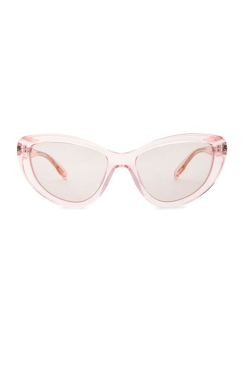 KARL X KAIA Sunglasses