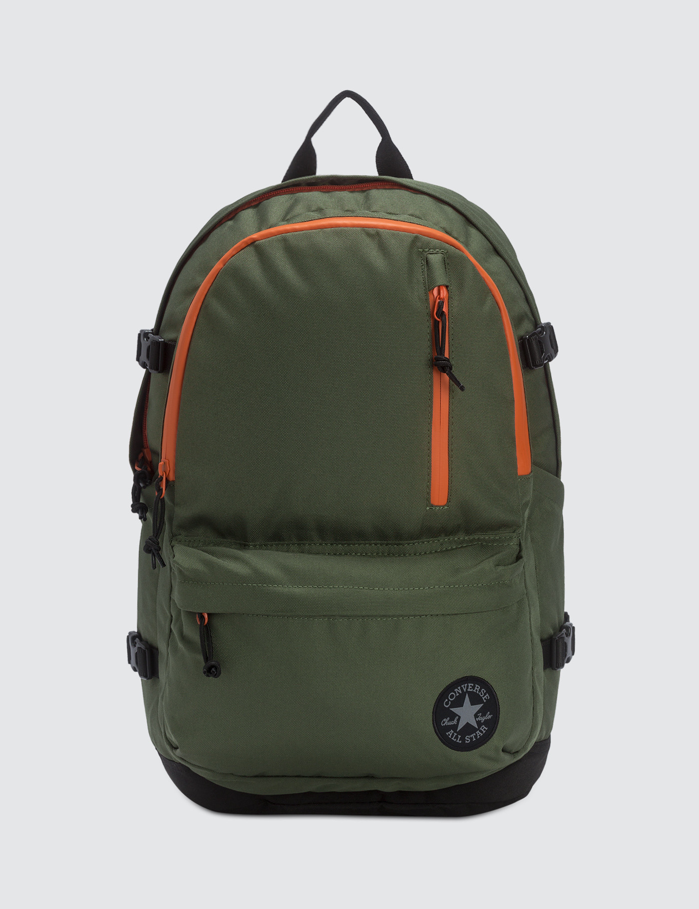 956c17e79a Buy Original Converse Straight Edge Backpack at Indonesia