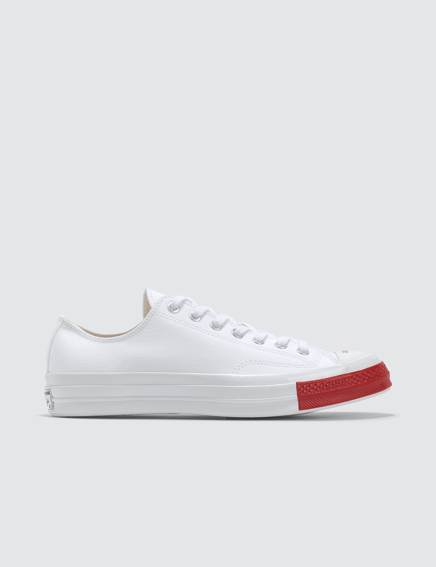 Buy Original Converse Undercover X Chuck Taylor at Indonesia  0a1586468