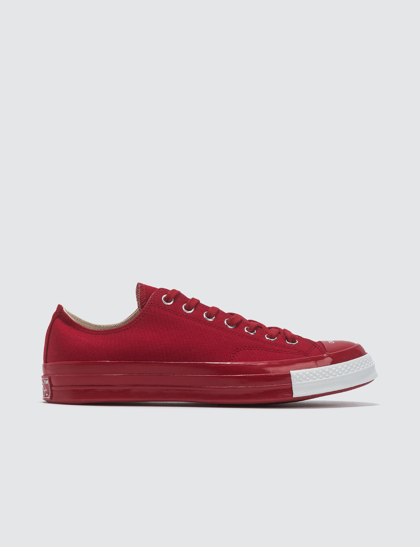 Buy Original Converse Undercover x Chuck 70 OX at Indonesia  41af827490566