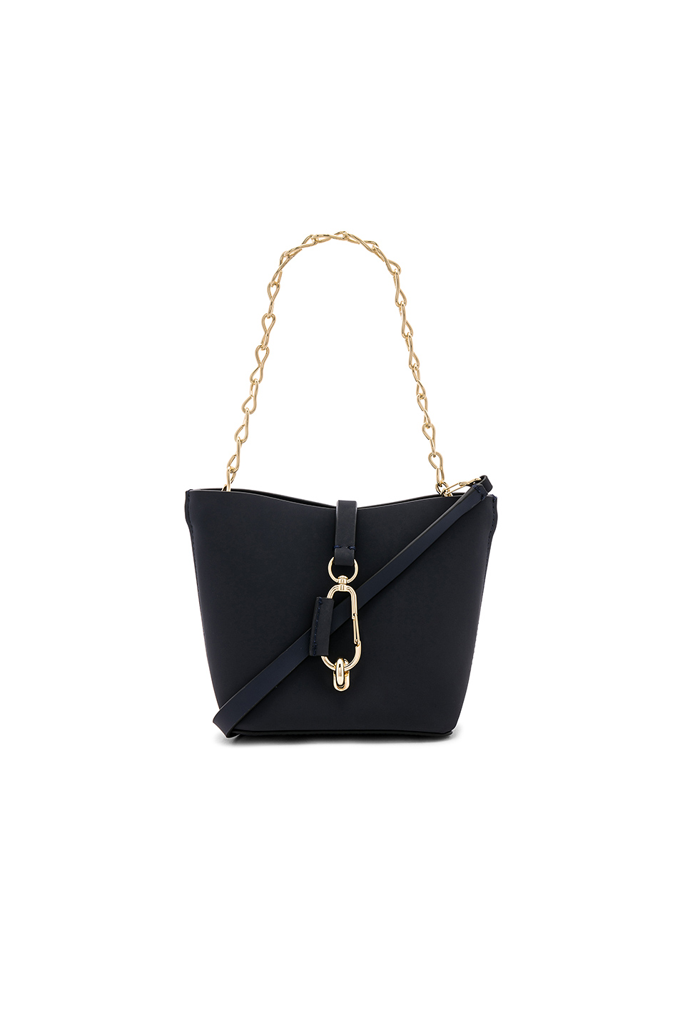 3285e8ee7795 Buy Original Zac Zac Posen Belay Mini Chain Hobo Bag at Indonesia ...