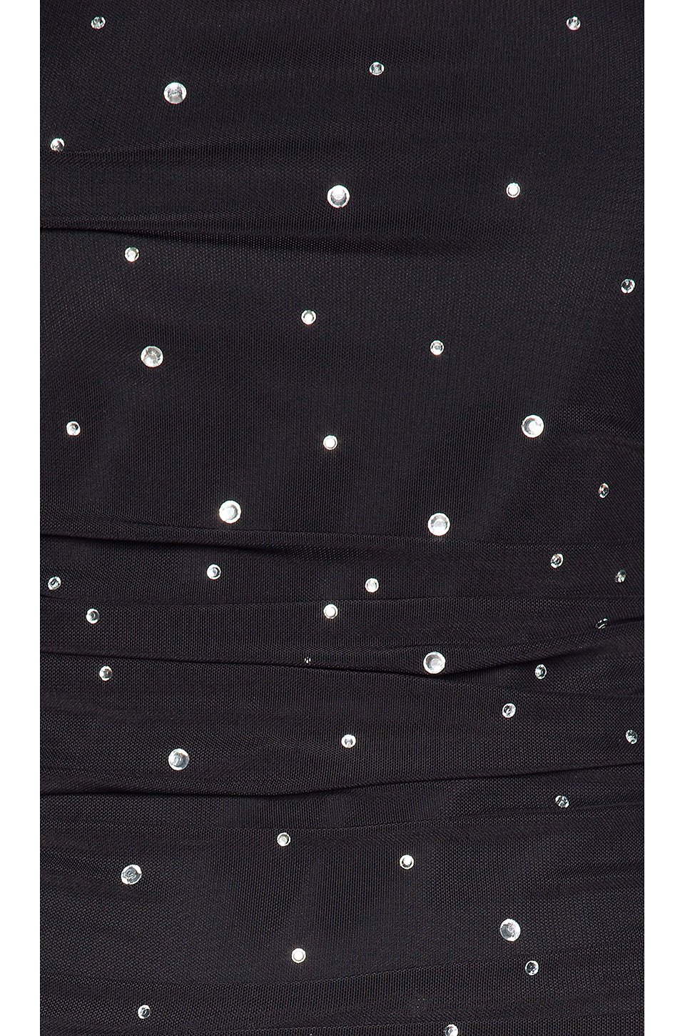 7df0435941a6 Buy Original NBD Kerr Embellished Mini Dress at Indonesia | BOBOBOBO
