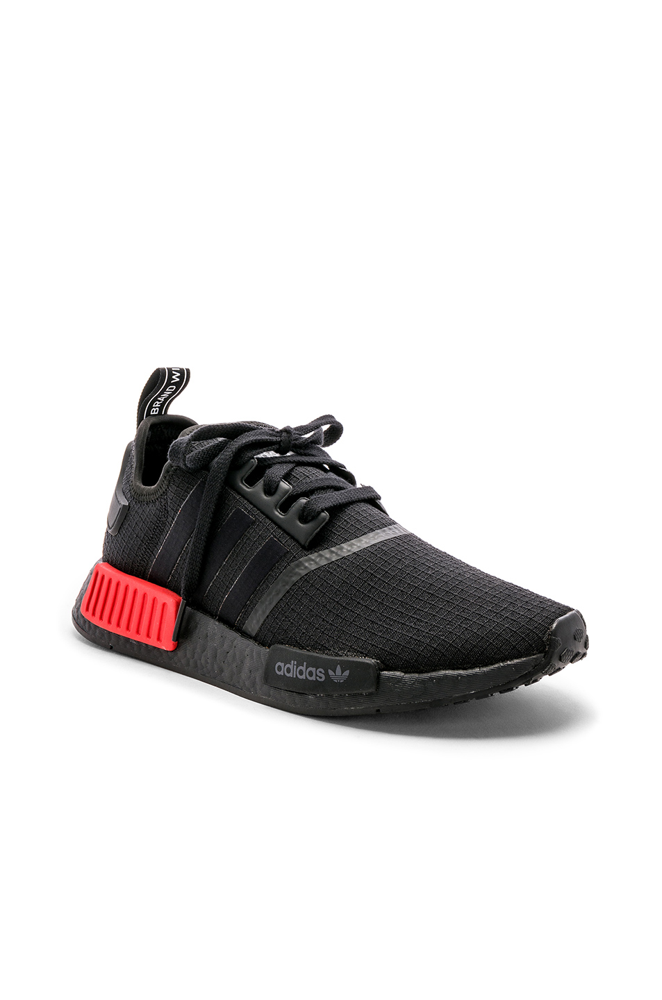 6878a93ed Adidas Nmd R1 Womens Indonesia - Adidas Best Photos 2019