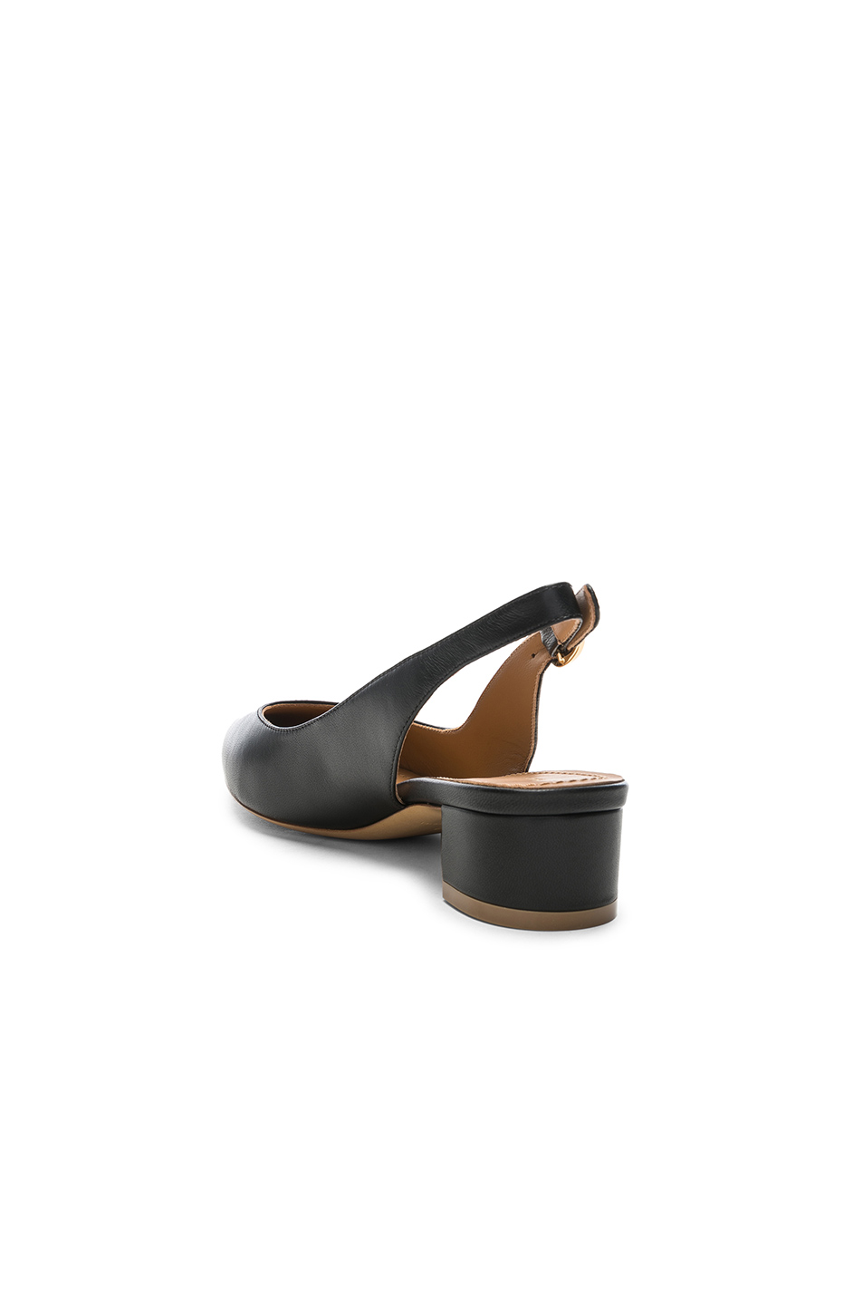 c0d4dbb93 Buy Original Mansur Gavriel Lamb Slingback Heel at Indonesia ...