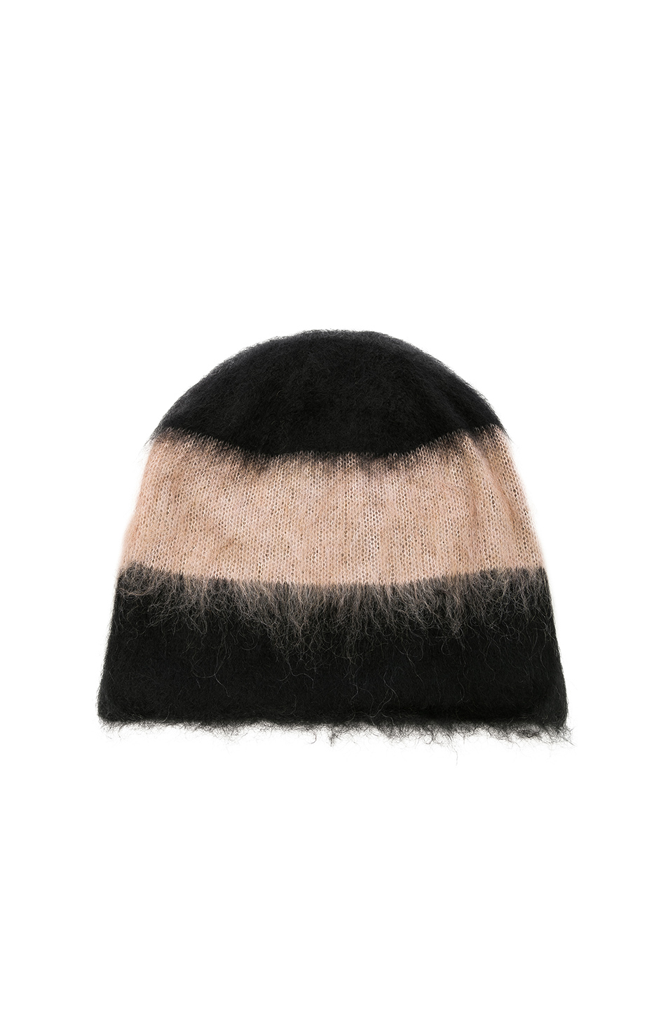 198cc297fdcdf Buy Original T by Alexander Wang Mohair Beanie at Indonesia ...