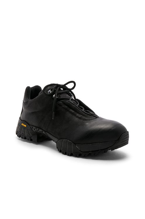ALYX Low Hiking Boot