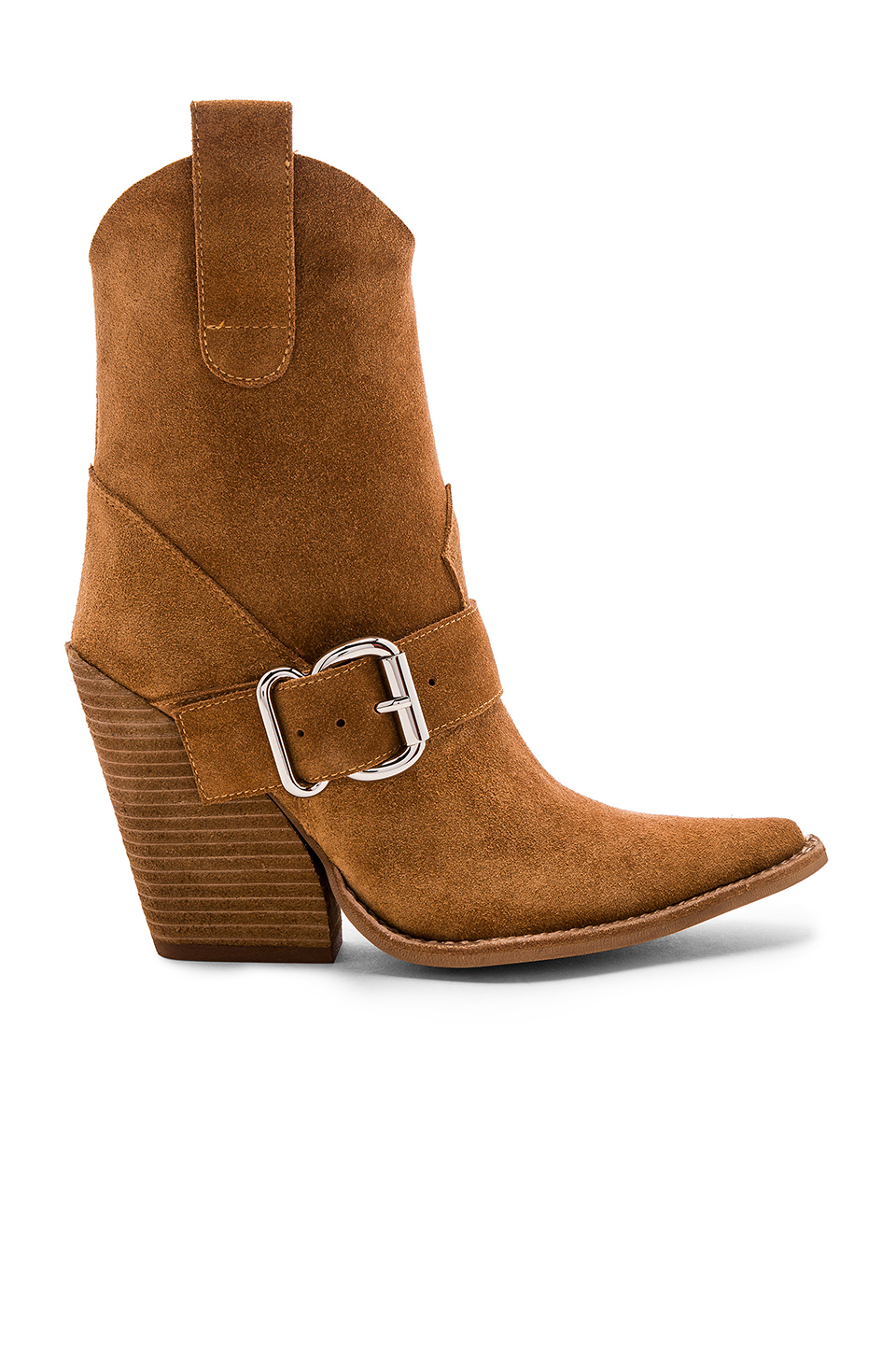 a2edae735abef5 Jeffrey Campbell Homage Boot  Jeffrey Campbell Homage Boot ...