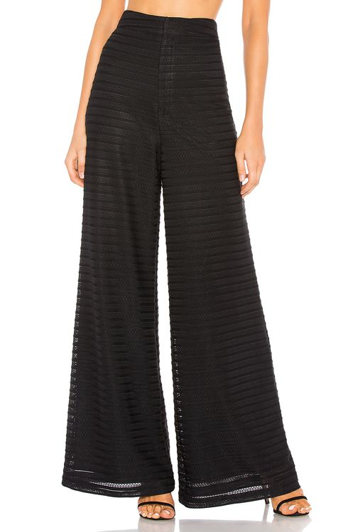 AZULU Blackwing Pant