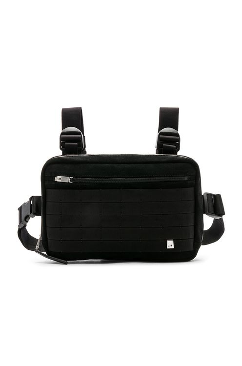 ALYX Chest Rig