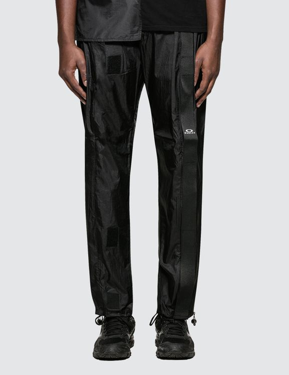 Oakley by Samuel Ross Jogging Pant