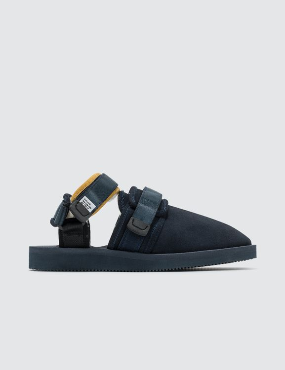 f5e5543714d6 Buy Original SUICOKE Men Shoes Online