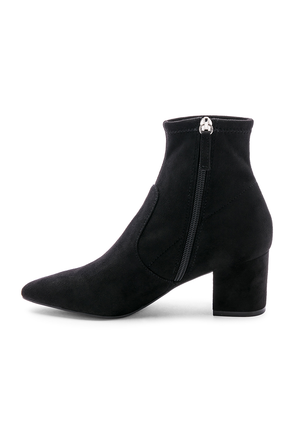 buy popular sports shoes los angeles Blaire Bootie, Steve Madden