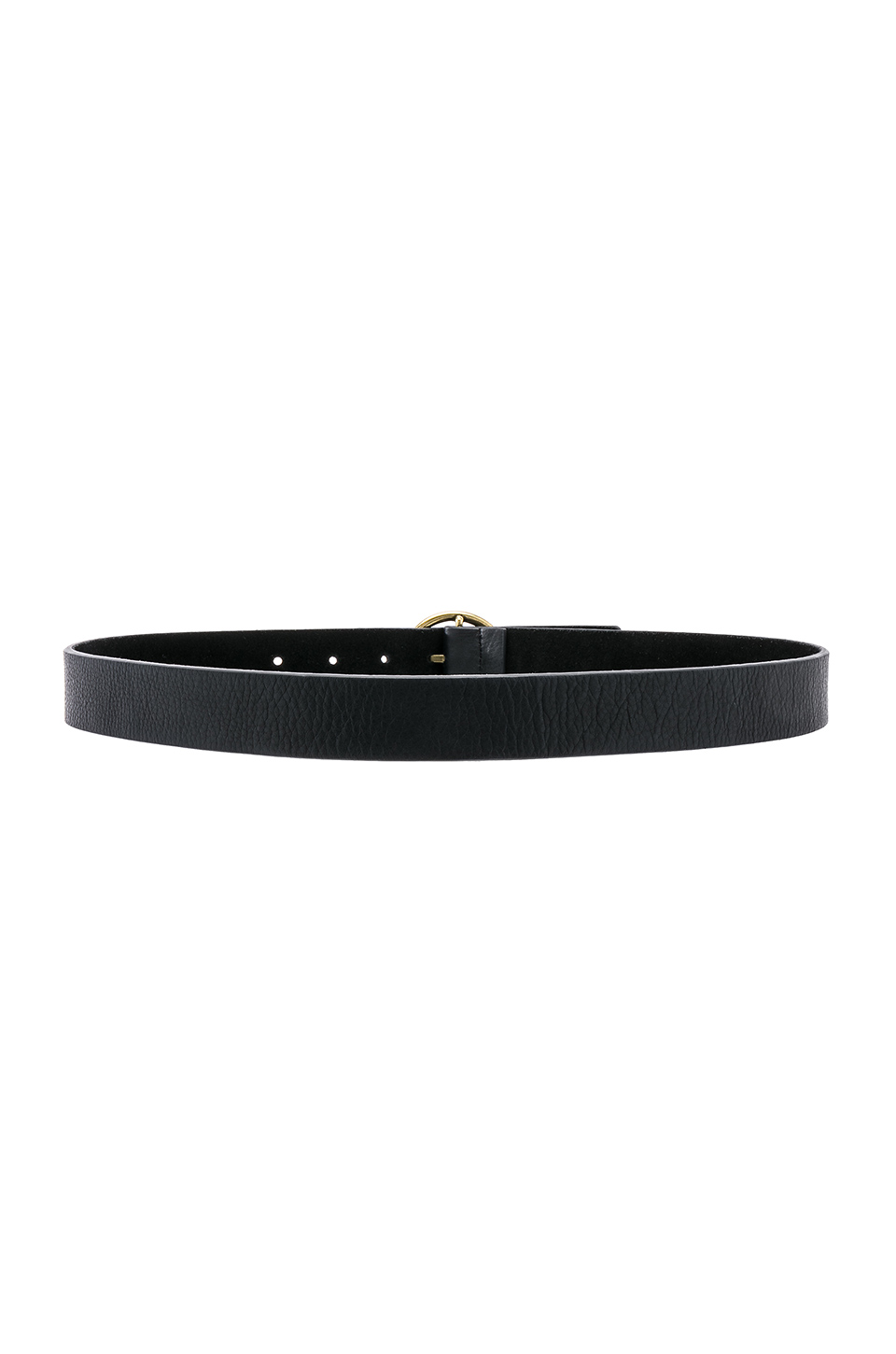 Lovestrength Wylie Belt