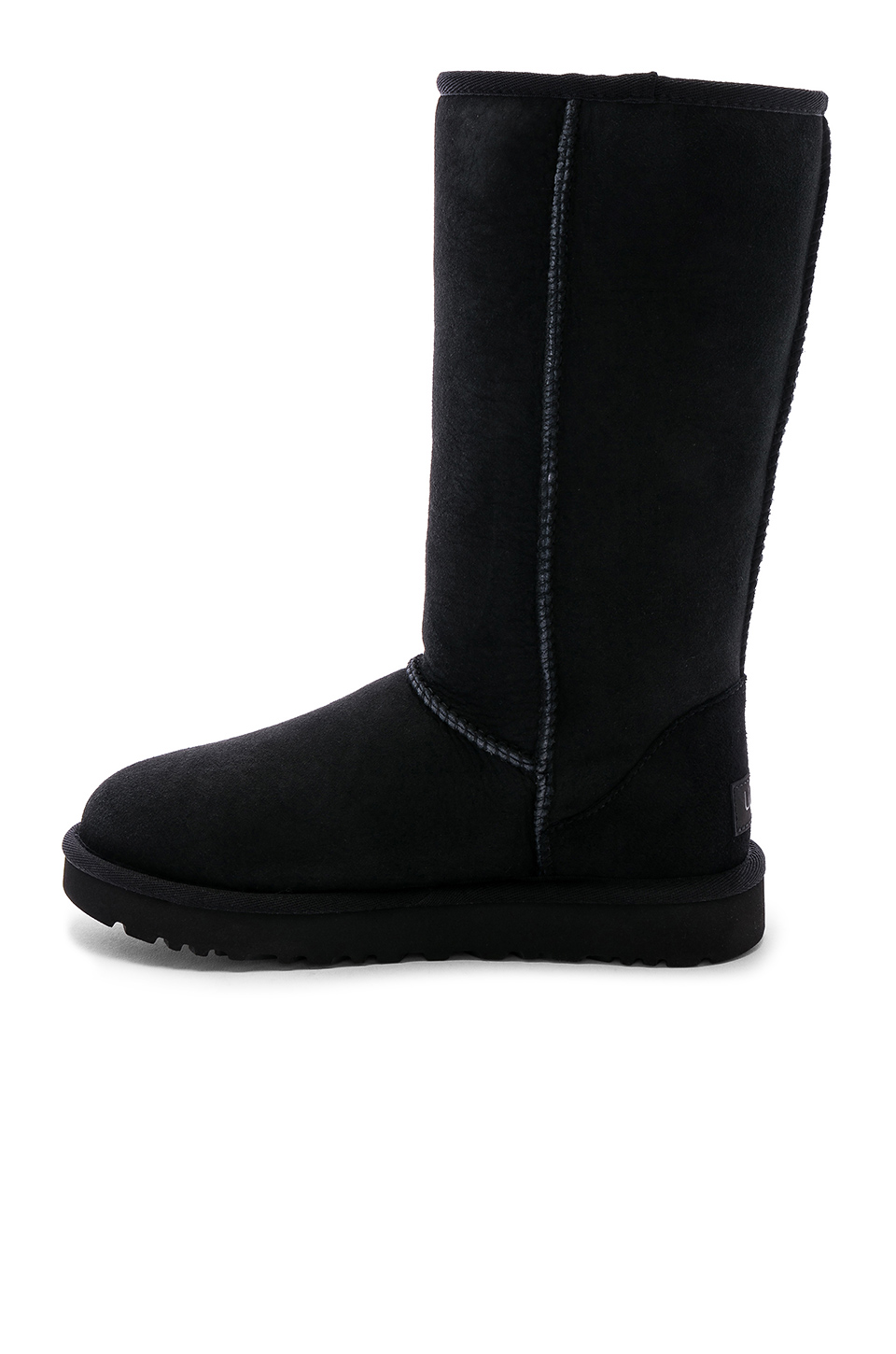 99924455d776 Buy Original UGG Classic Tall II Boot at Indonesia