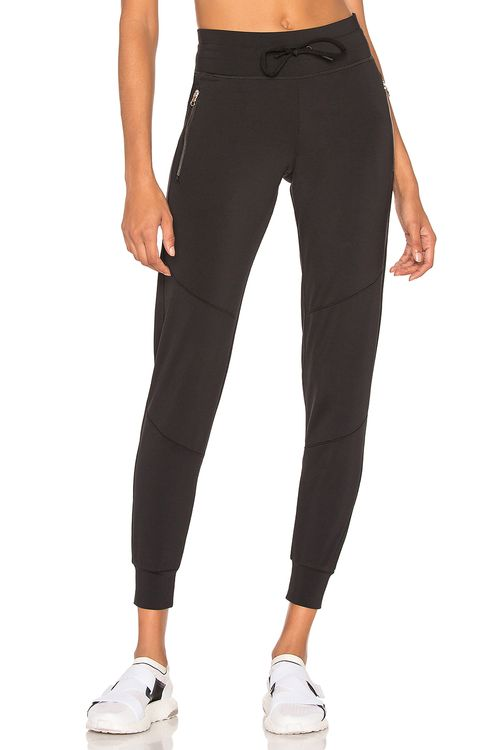lukka lux Singled Out Jogger II