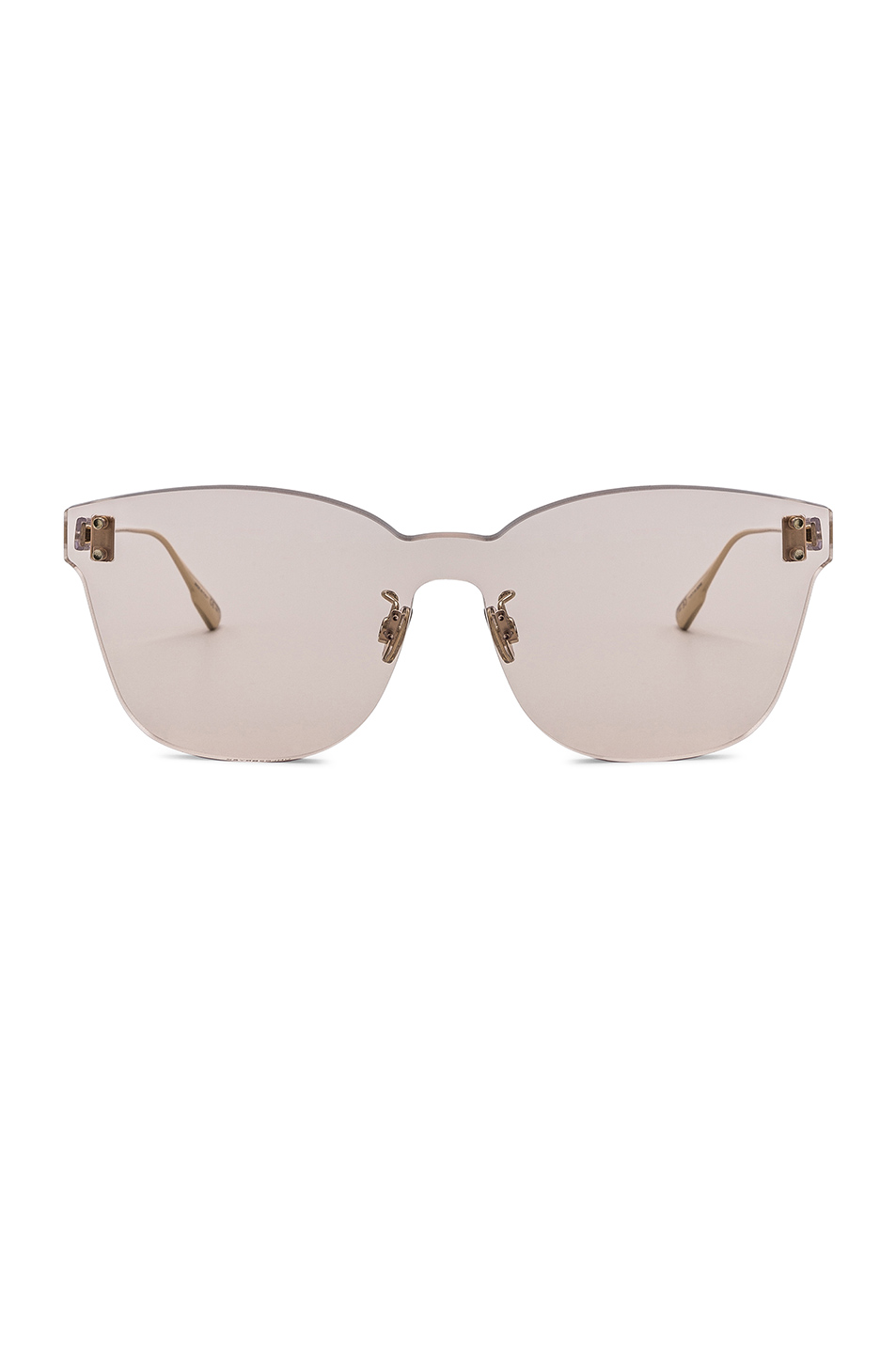 b634a77653ec Buy Original Dior Color Quake 2 Sunglasses at Indonesia