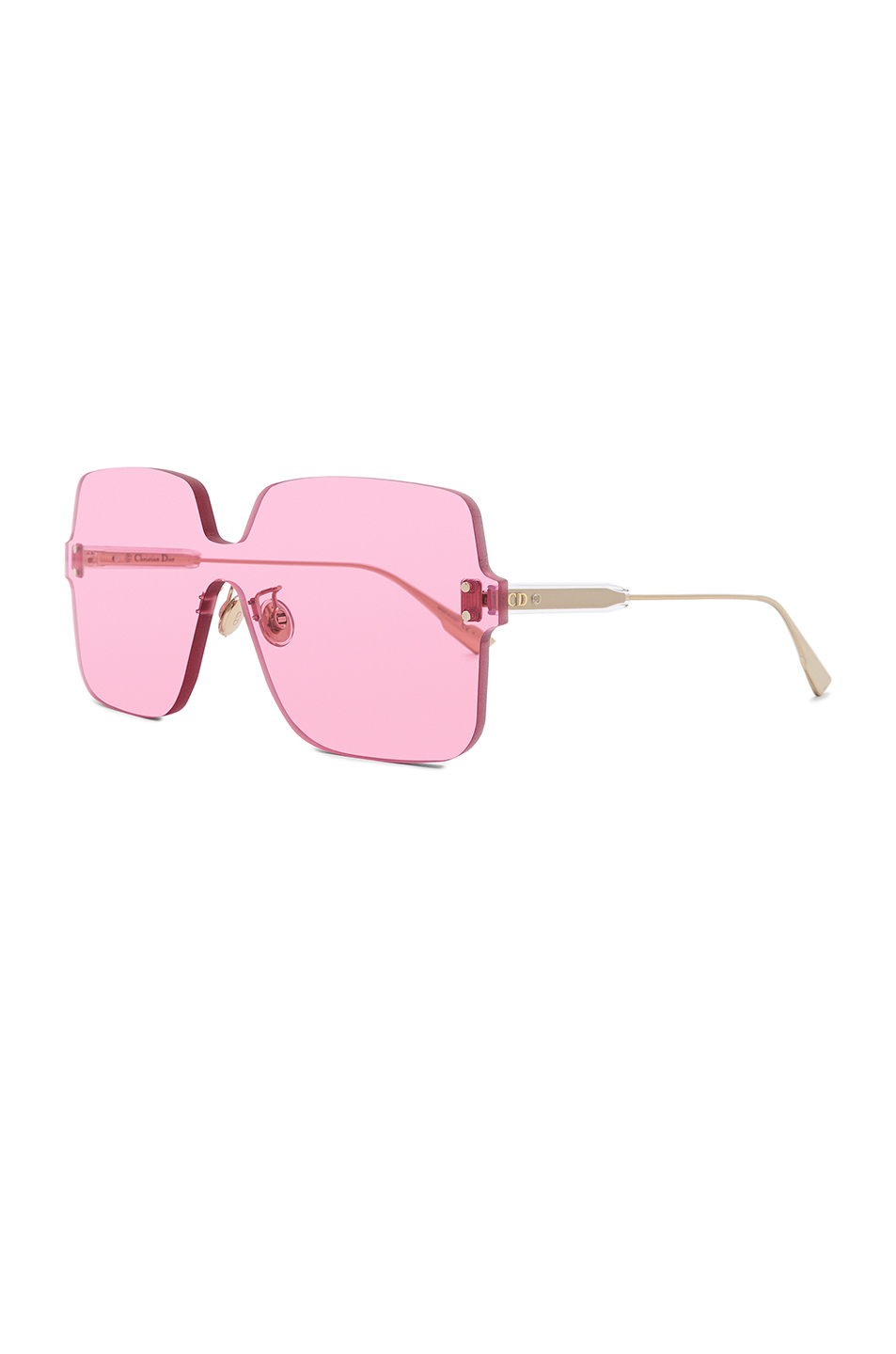 0ca03e1f3a Buy Original Dior Color Quake 1 Sunglasses at Indonesia