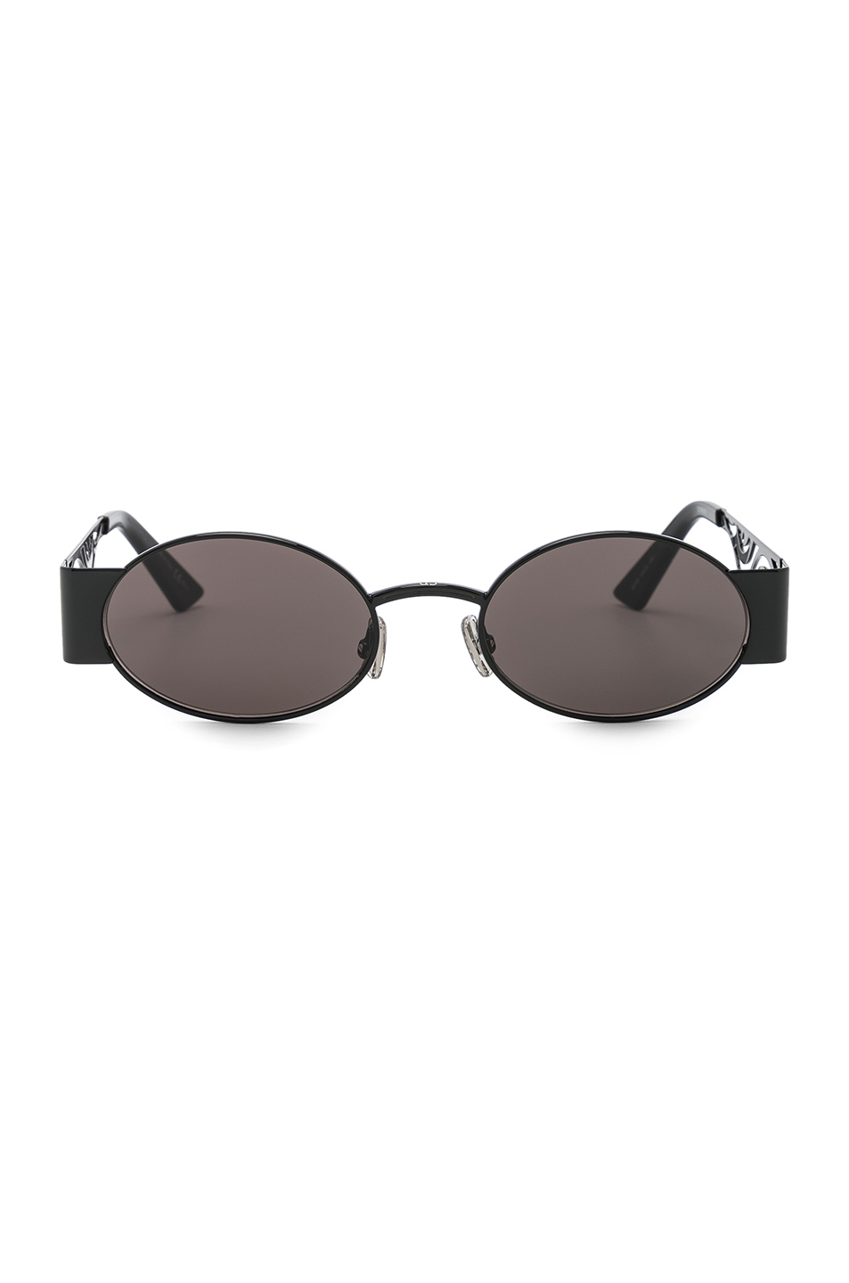 5b5f98bd5755 Dior Rave Sunglasses  Dior Rave Sunglasses ...