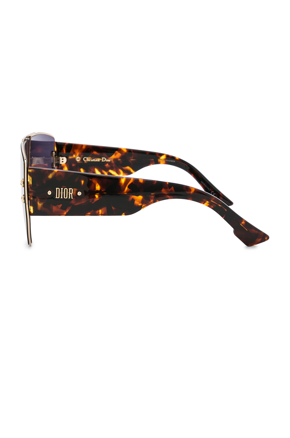 ad43d2965793 Buy Original Dior Addict 1 Sunglasses at Indonesia