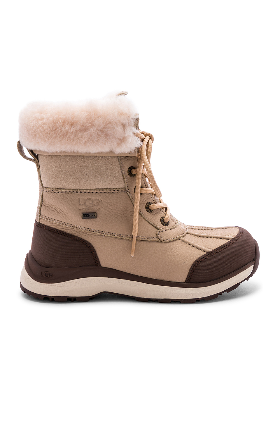 many styles special discount of attractive style Adirondack III Boot, UGG