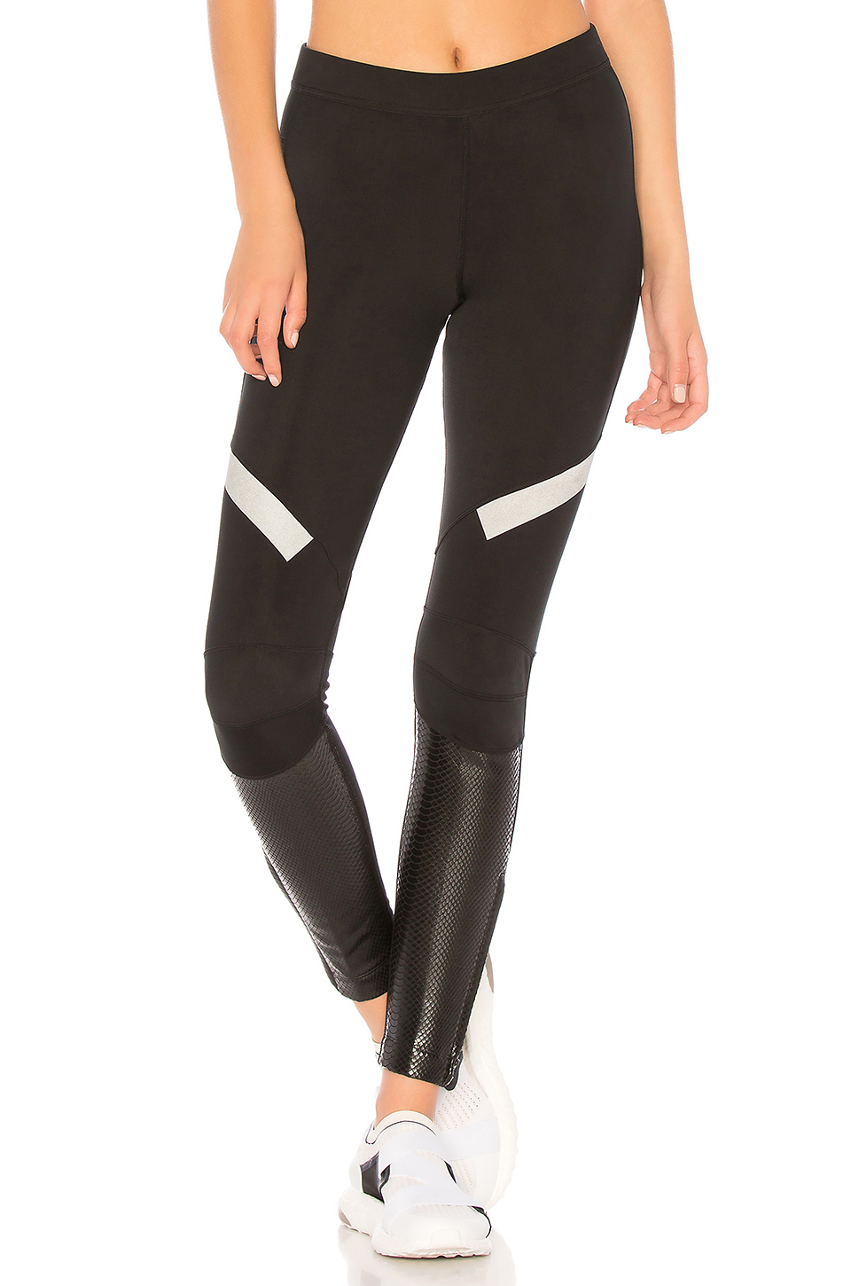 Run LeggingAdidas By Mccartney Climaheat Stella eWCrdxBo
