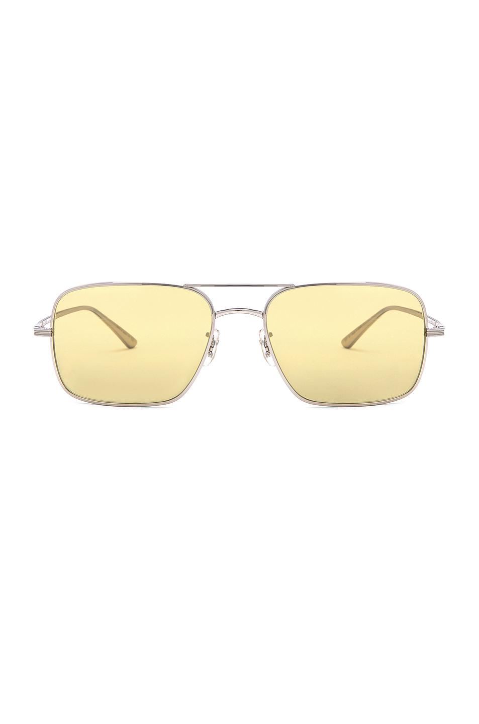 e84222a0eb Buy Original Oliver Peoples X The Row Victory LA Sunglasses at ...