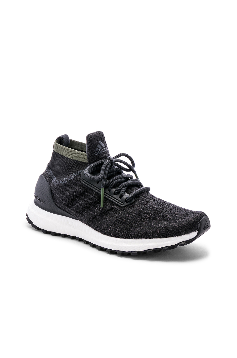 1dceecbe91e adidas Originals UltraBoost All Terrain  adidas Originals UltraBoost All  Terrain ...