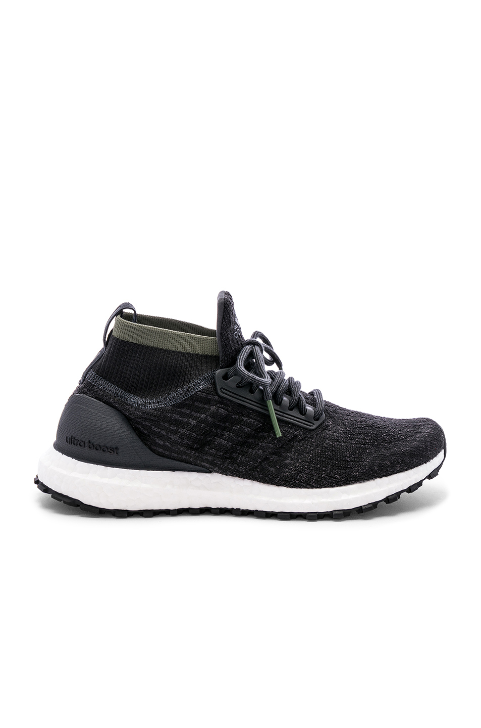 7cdde326ac4 Buy Original adidas Originals UltraBoost All Terrain at Indonesia ...