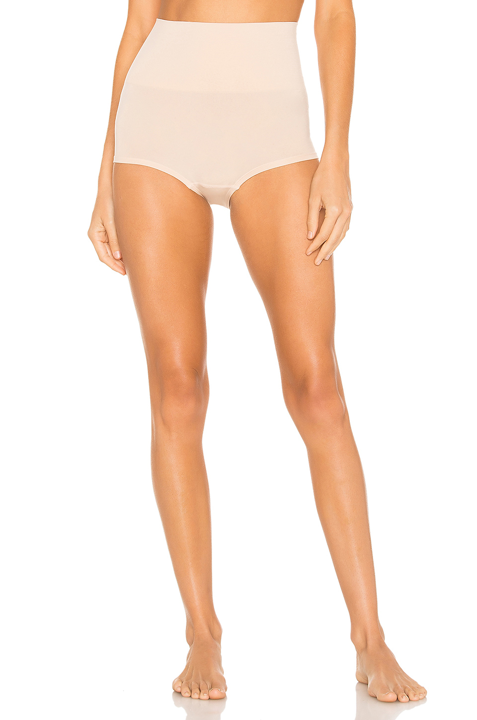 aad82e068c91c Buy Original Yummie by Heather Thomson Ultralight Girl Short at ...