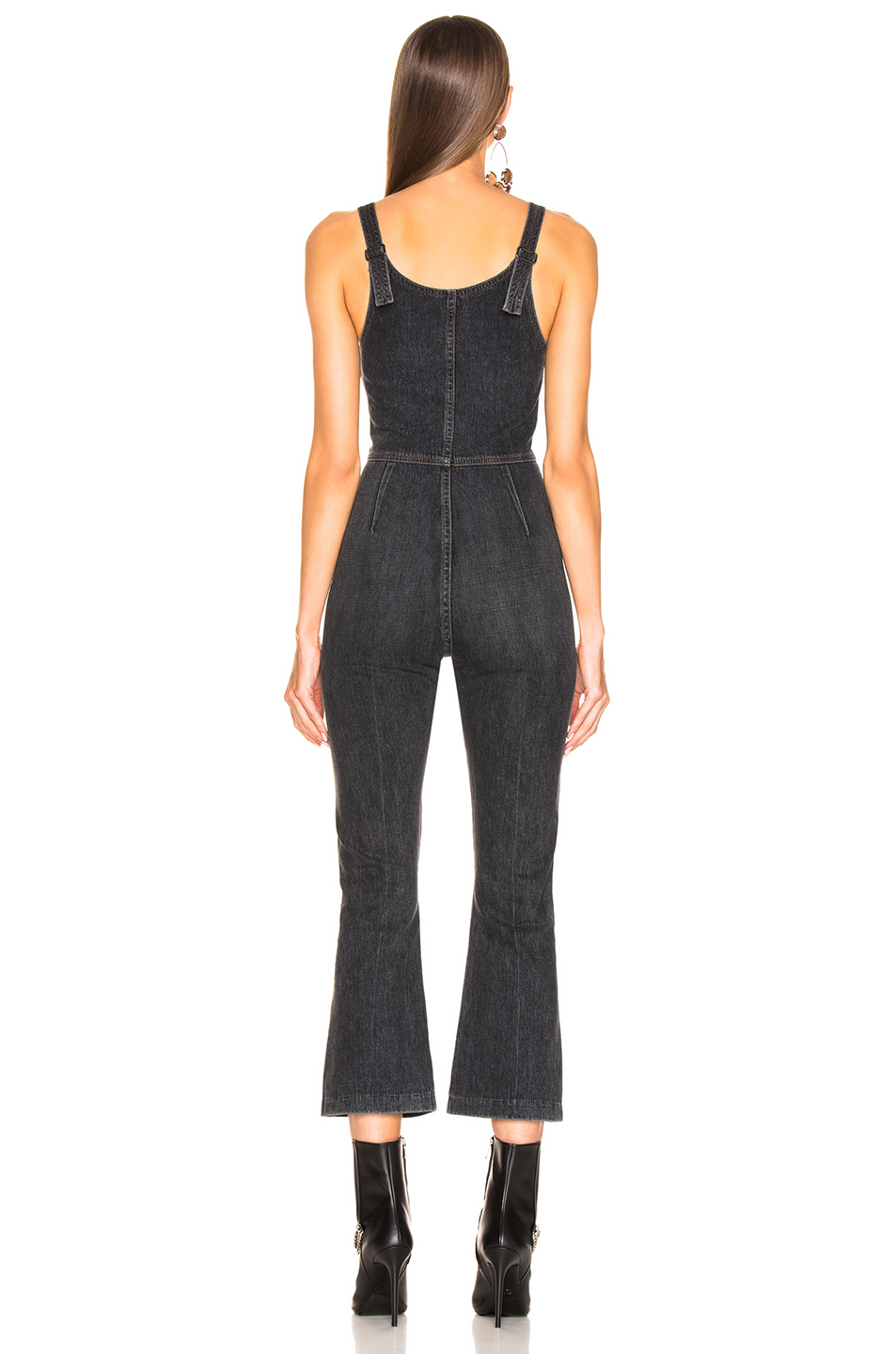 328f41fc6c9 Buy Original JEAN ATELIER Star Jumpsuit at Indonesia