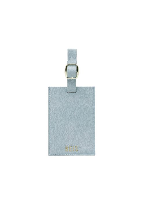 BEIS The Luggage Tag