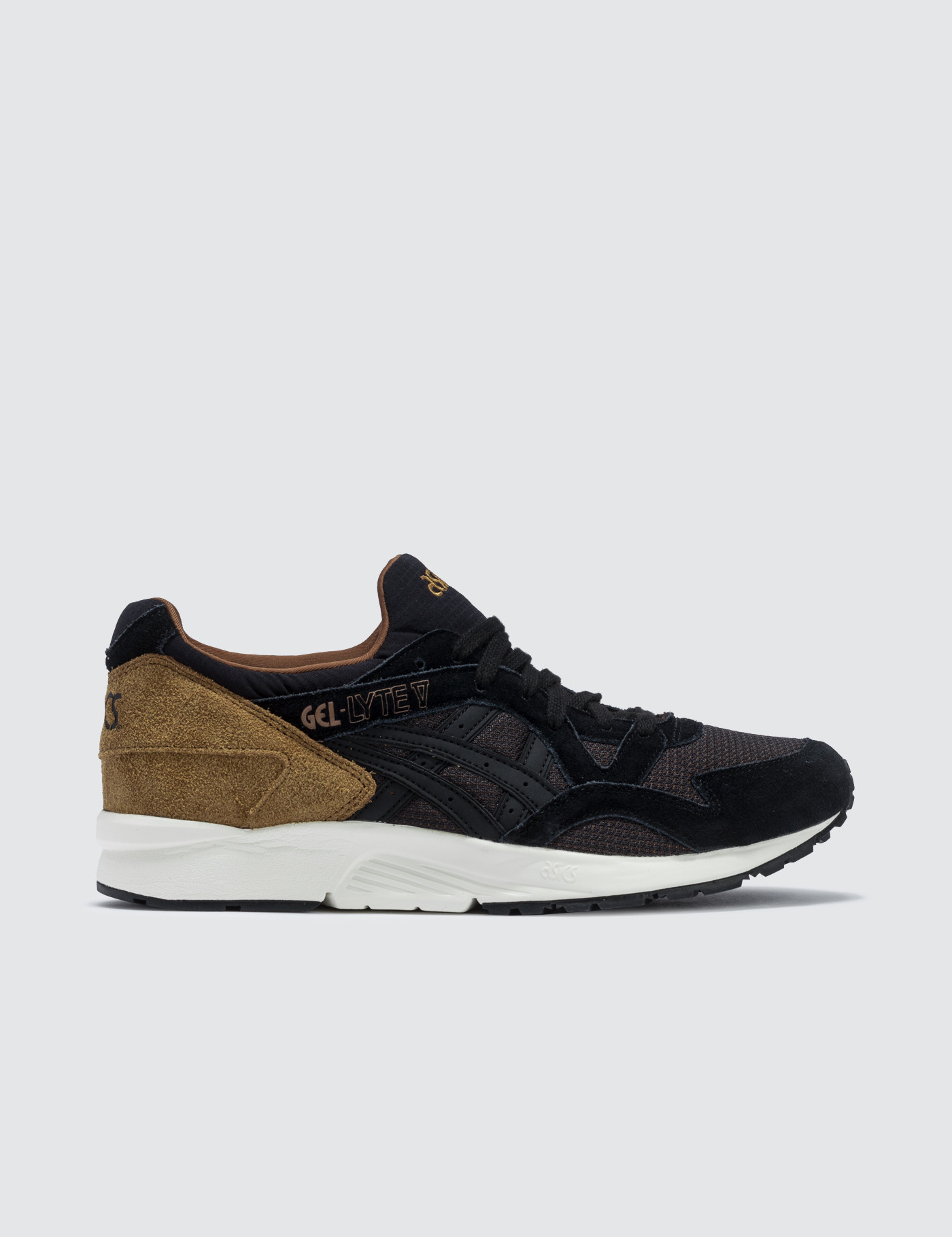 plus récent 344e3 36b57 Gel-Lyte V, ASICS