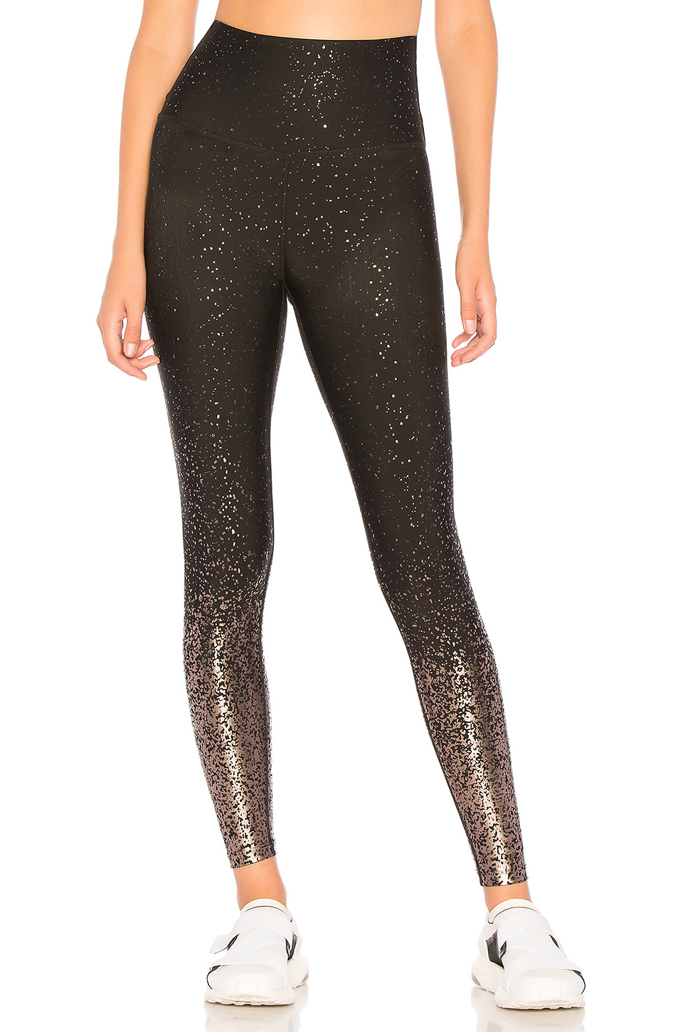 0c3489172ddce Buy Original Beyond Yoga Alloy Ombre High Waisted Midi Legging at ...