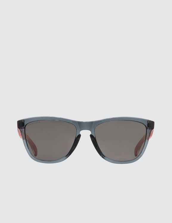 OAKLEY Frogskins (Asian Fit) Limited Editional