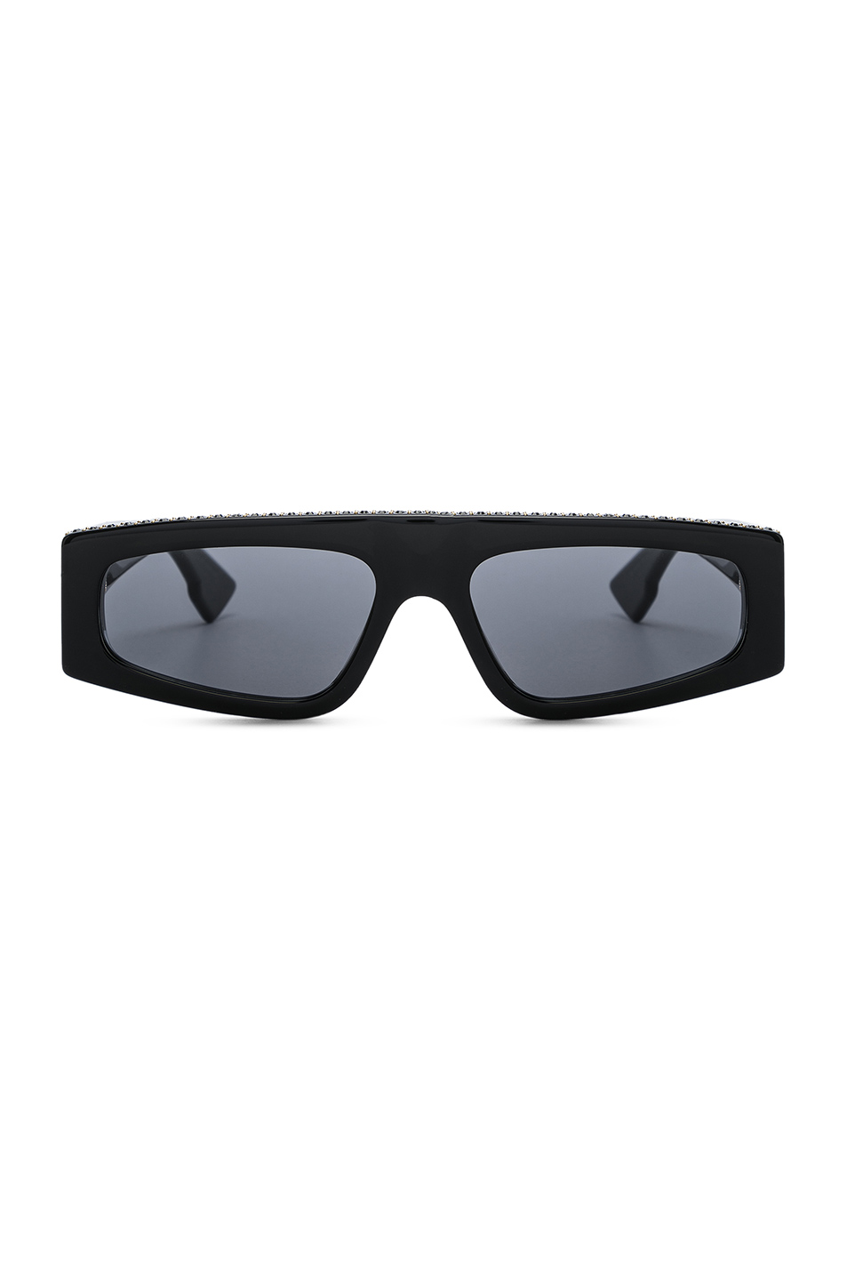 f05f68a6e896 Dior Power Sunglasses  Dior Power Sunglasses ...