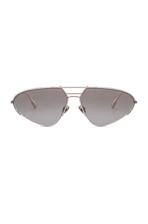 Dior Stellaire 5 Sunglasses