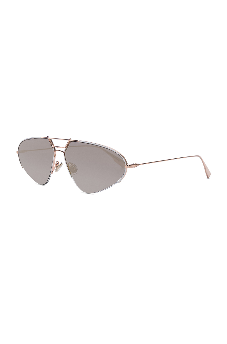 15133a01f776 Buy Original Dior Stellaire 5 Sunglasses at Indonesia