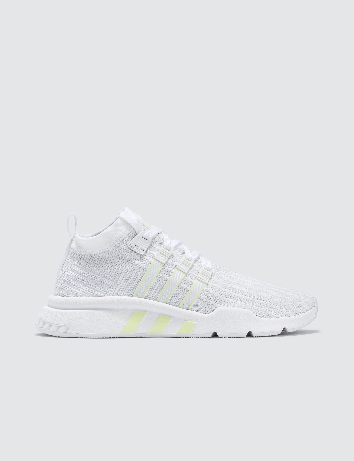 new arrival 42038 0b305 EQT Support Mid Adv Primeknit, Adidas Originals