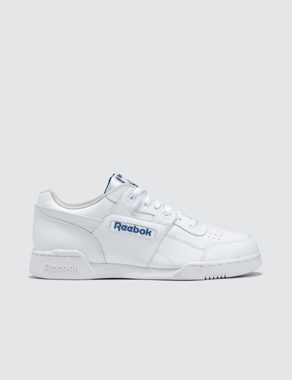443d0bfb936 Buy Original REEBOK Online at Indonesia