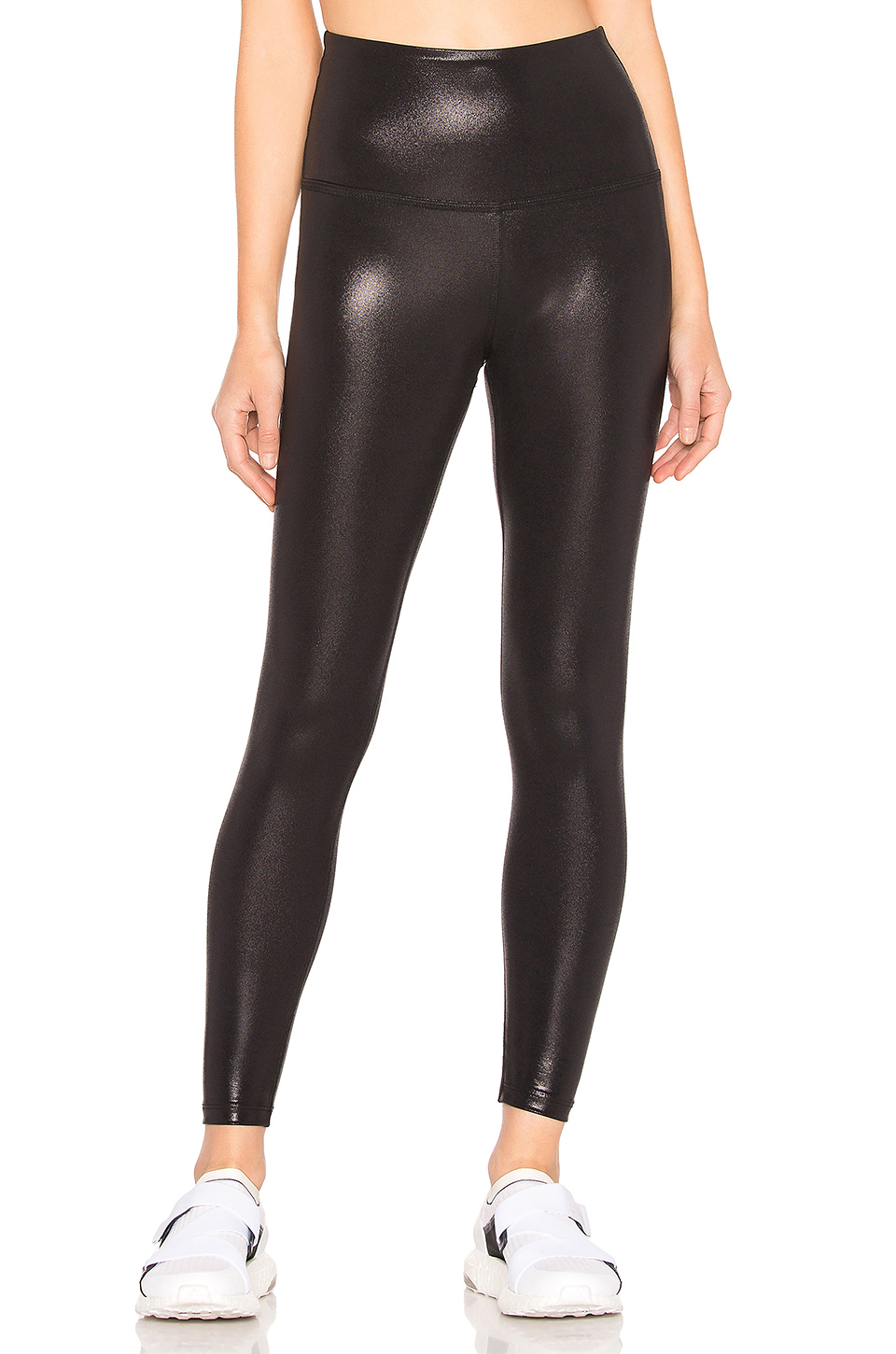 13f2b6fc47ff1 Buy Original Beyond Yoga Pearlized High Waisted Midi Legging at ...