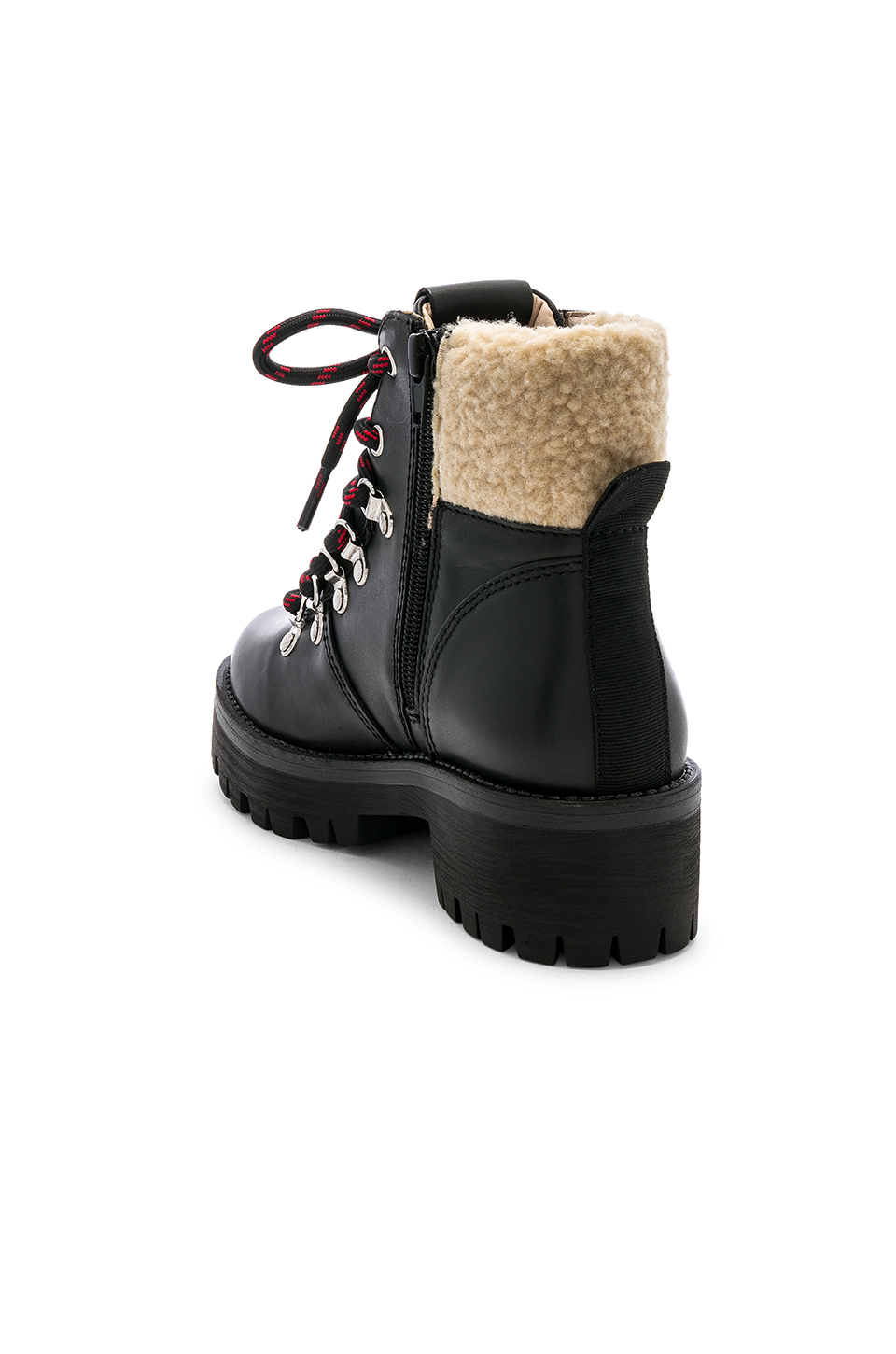 7f32afdf9a2 Buy Original Steve Madden Broadway Boot at Indonesia