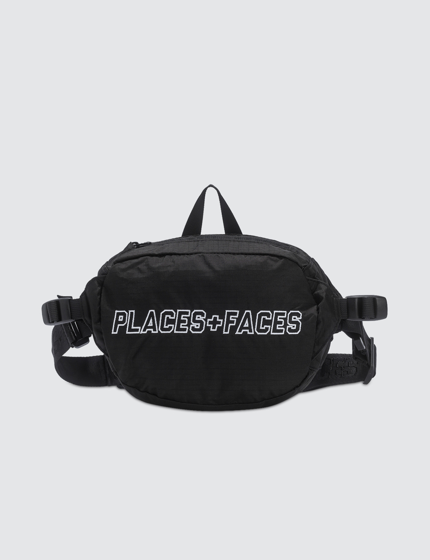 Buy Original Places + Faces Pouch Bag at Indonesia  6127834a8f03a